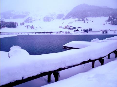 Davoser See