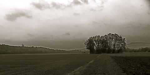 Eschwege Niederhone